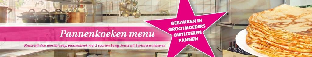 pagina_pannenkoeken_menu