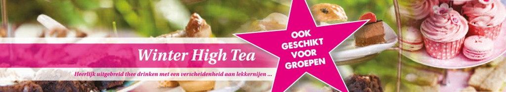 pagina_winter_high_tea
